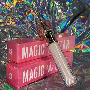 MAGIC STAR C3 OR C5 concealer New In Box